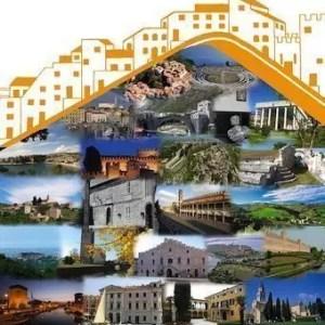 #Adriatictour un blog tour tra due sponde del Mar Adriatico