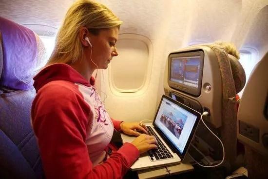 aereo-wifi