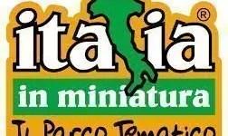 Partecipa al Quiz di Italia in Miniatura e vinci