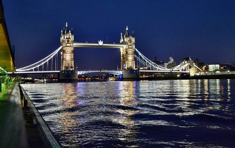 londra-london-bridge