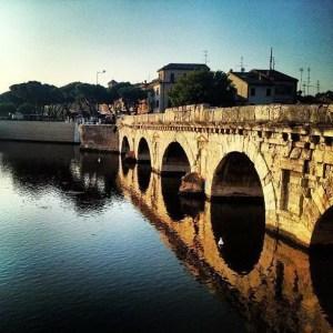 48 ore a Rimini, tour di 3 giorni low cost in Riviera