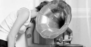 E' tempo d'estate: Spotify svela le playlist per le vacanze degli italiani