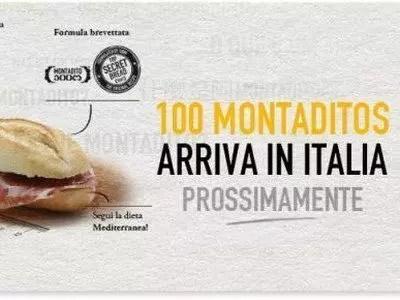100montaditos-italia