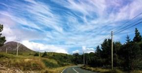 Tre consigli per godersi l'Irlanda