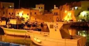 Terra di Bari, tour in Puglia