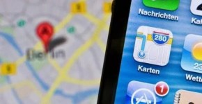 8 App utili di viaggio