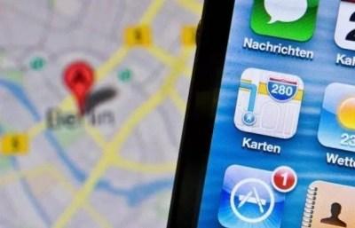 migliori-app-android-per-viaggiare