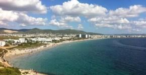 3 motivi per volare a Ibiza