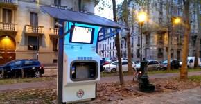Milano, acqua pubblica e potabile in città