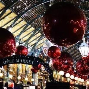 Mercatini di Natale a Londra, tutti gli indirizzi