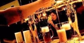 Birrificio Lambrate Milano: la birra artigianale