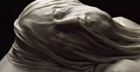 Cristo Velato a Napoli, dove si trova