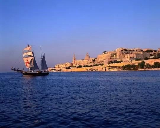 malta-storia-cultura