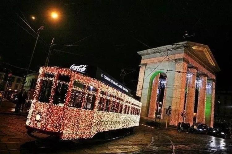 milano-tram-luci