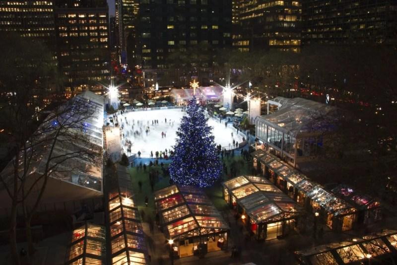 new-york-bryant-park-mercatini