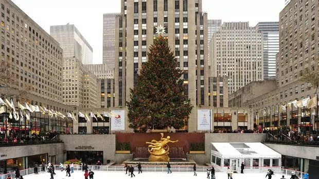 rockefeller-center-new-york