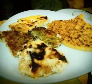 Genova: dove mangiare vicino all'acquario