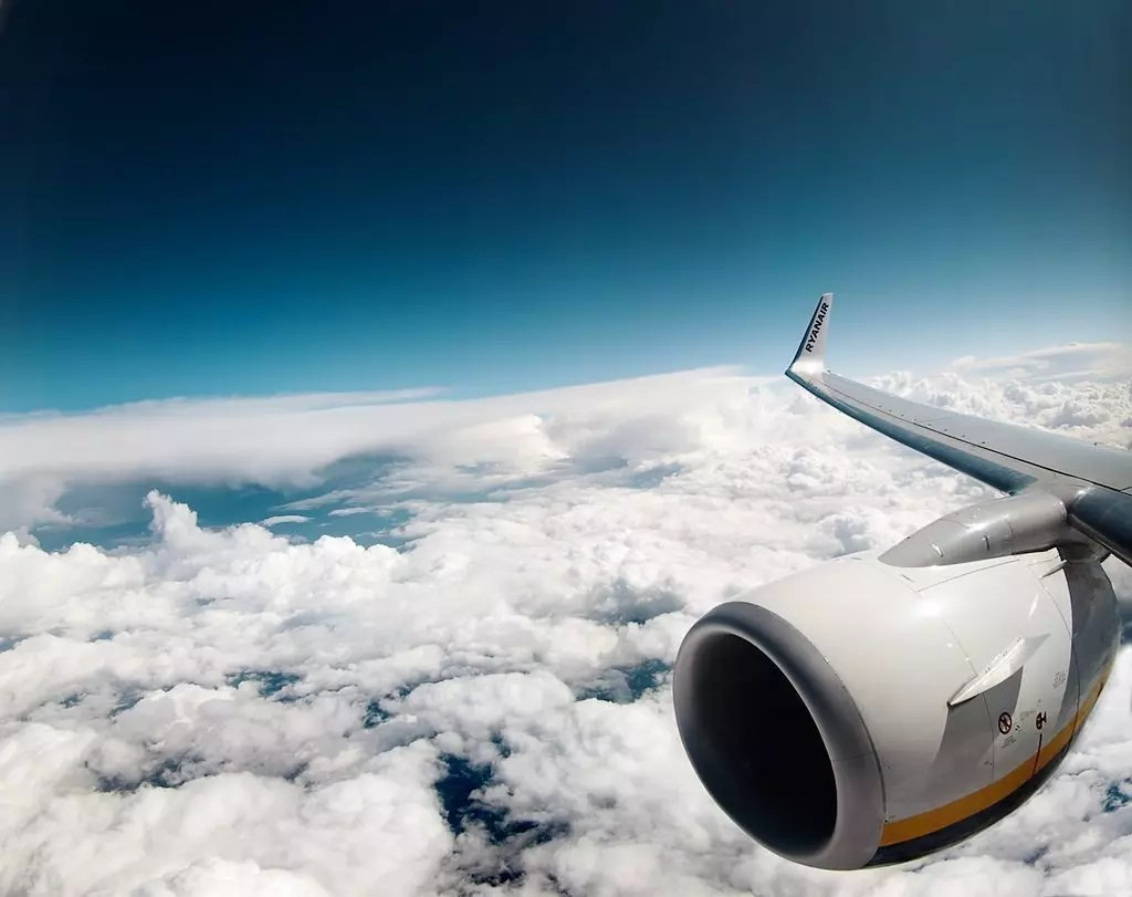 volo-giro-del-mondo