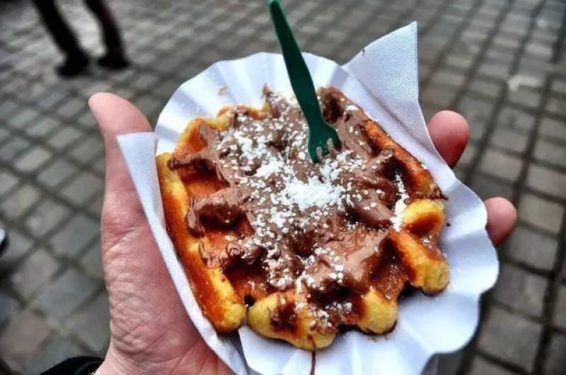 waffles-mercatini-di-natale-bruxelles