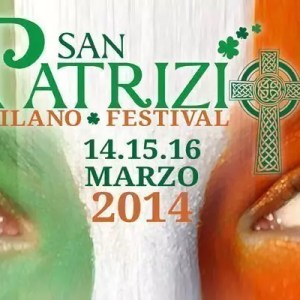 Come festeggiare San Patrizio a Milano
