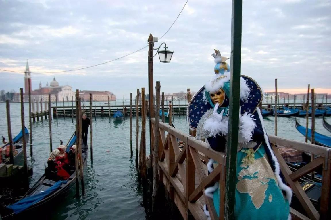dormire-venezia-carnevale