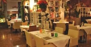 Grillo's Bar, mangiare a Roncade, la recensione