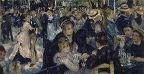 Musée d'Orsay, capolavori in mostra a Roma
