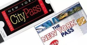 New York: City Pass o New York Pass?