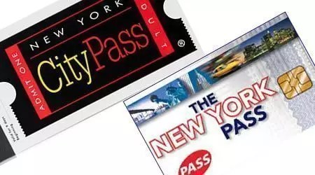 New York: City Pass o New York Pass?