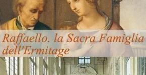 Dall'Ermitage a Palazzo Madama: Raffaello si mostra a Torino