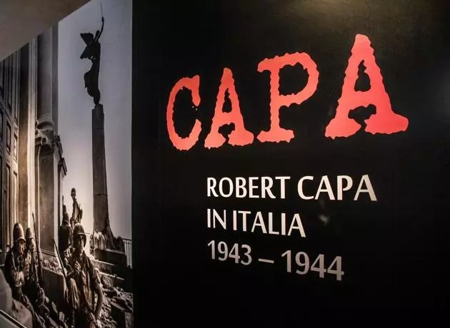 robert-capa-firenze
