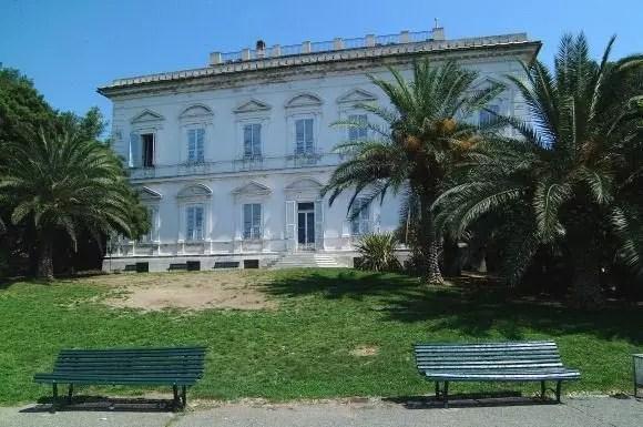 Museo-Arte-Genova