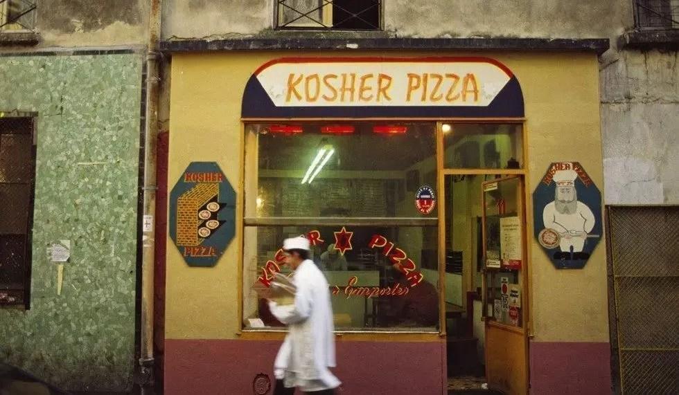 cucina-ebraica