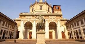 Milano romana: tracce di un passato glorioso