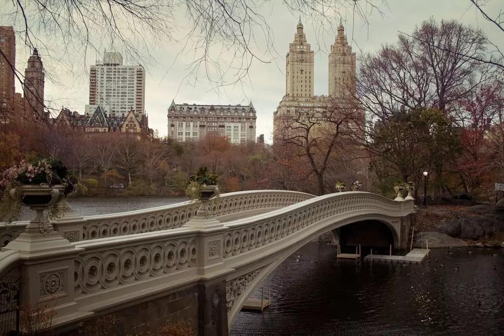 new-york-central-park-ponte