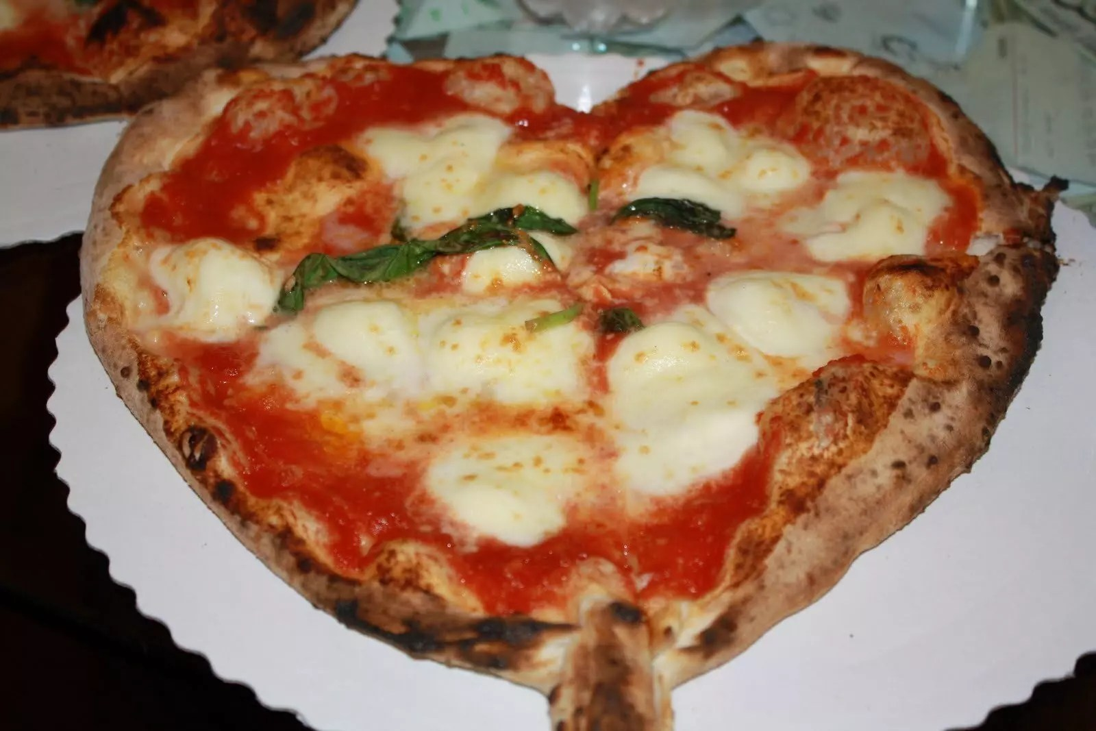 pizza-napoli-san-valentino