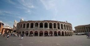 Una giornata a Verona: cosa fare