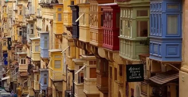 10 cose da vedere a Malta