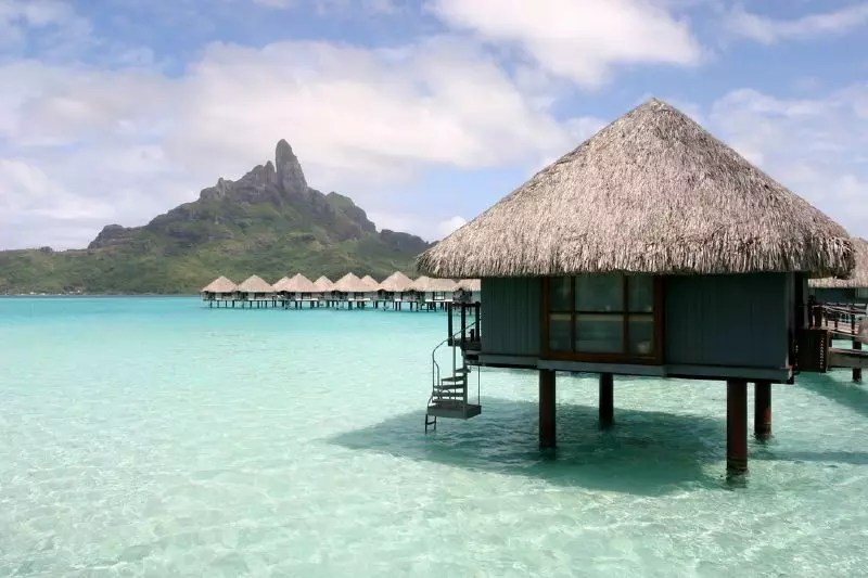 polinesia-atollo