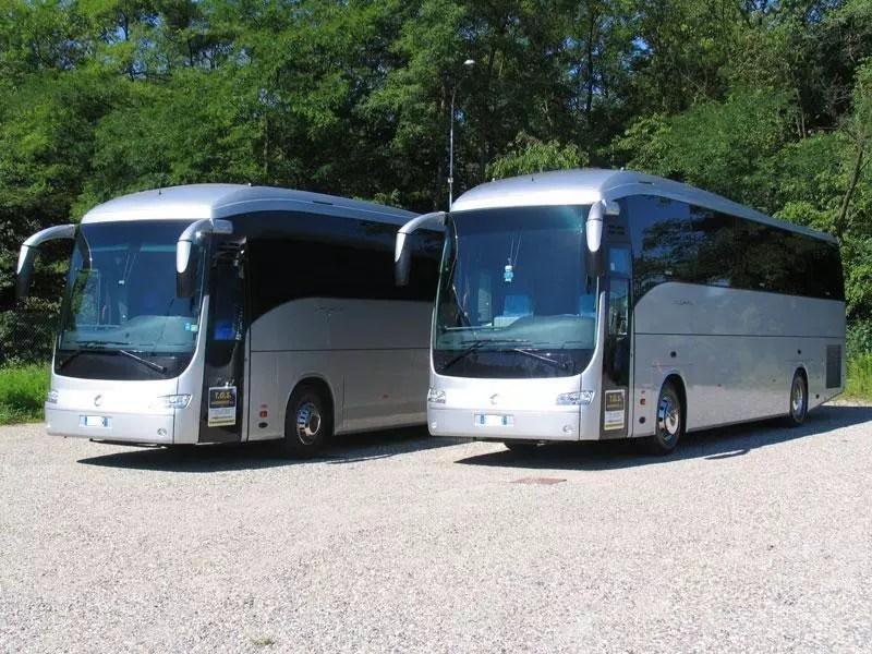 sicilia-bus