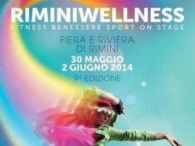 rimini-wellness-2014-viaggi-low-cost