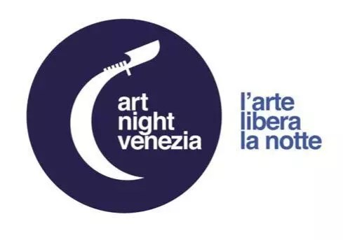 art-night-venezia