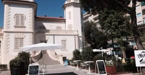 A Rimini rinasce l'Embassy come nuovo 'club store food'