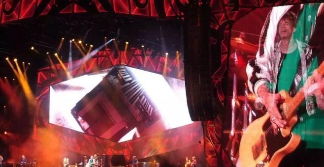 Tutti i concerti dell'estate 2014 a Roma
