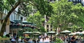 Mini guida di New York, seconda parte