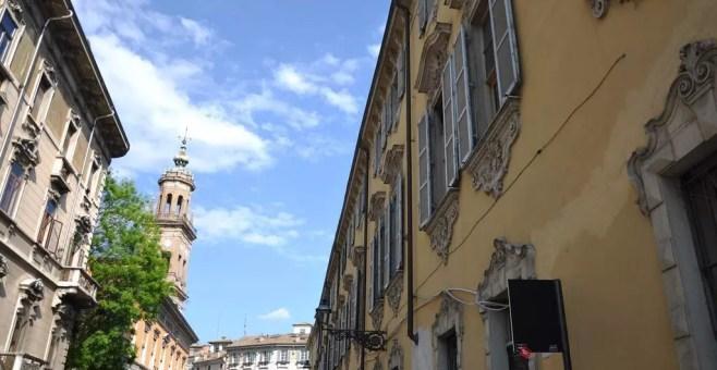 Cosa fare un giorno a Parma