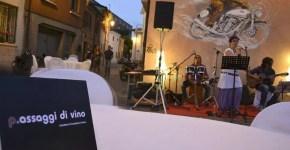 P.assaggi di vino 2014 a Rimini: 18-19 Luglio