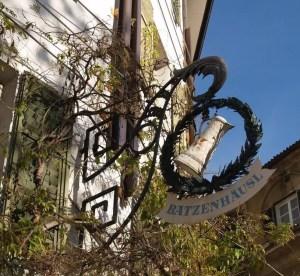 Bolzano, 5 birrerie da non perdere