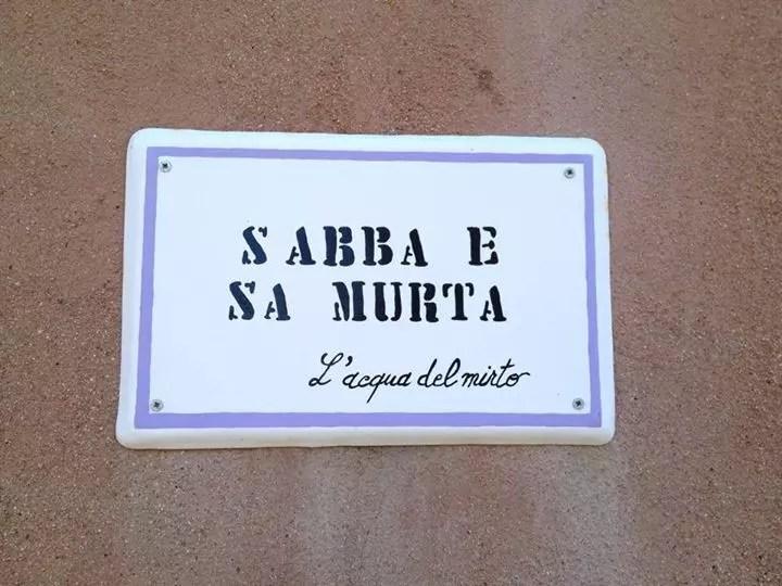 borgo-arbatax