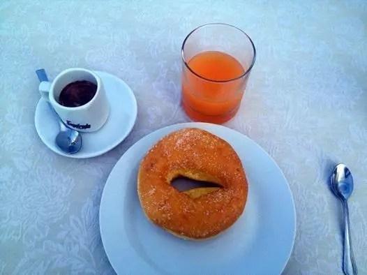 colazione-villaggio-numana